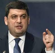 Премьер сделал заявление по росту цен на бензин в Украине