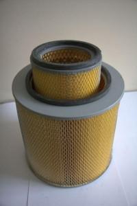 Фильтр воздушный Т-150 (комплект)