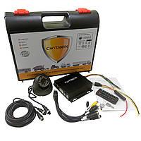 Комплект для транспорта CarVision MDVR004 Kit-1x
