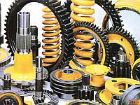 Ремінь генератора (ААЯ-2)