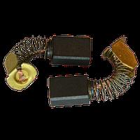 Пружина, пятак с ушами 5*8*11/12 Перфораторы, дрели (СВ-51).