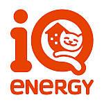 IQ ENERGY что это такое и зачем вам это нужно?