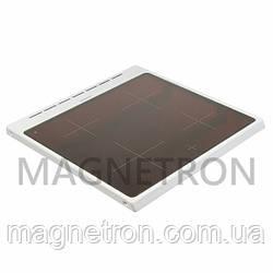Cтеклокерамическая варочная поверхность для плиты Gorenje 232859
