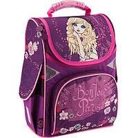 Рюкзак школьный ортопедический 5001S-3 рюкзак шкільний Кайт