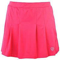 Юбка Limited Sports Fancy Pink - Оригинал
