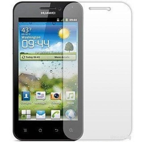 Защитная пленка на Huawei Honor U8860