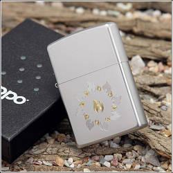 Запальничка Zippo 21192