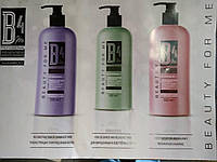Шампунь д/волос BEAUTY FOR ME (B4 ME) PROFESSIONAL 1000ml, фото 1