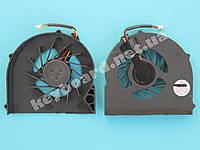 Вентилятор для ноутбука Emachines D725