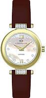 Женские швейцарские часы Continental 13001-LT256501