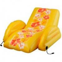 Кресло надувное Campingaz Floating Water Lounger 150*92*63 см.