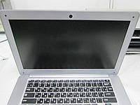 Четырехъядерный ноутбук Prestigio Smartbook 141A, фото 1