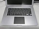 Четырехъядерный ноутбук Prestigio Smartbook 141A, фото 2