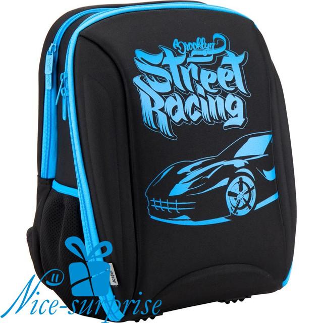 купить рюкзак для подростка с ортопедической спинкой недорого