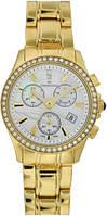 Жіночий швейцарський годинник Continental 1350-235C