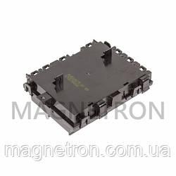 Модуль (плата) управления для посудомоечных машин Beko 1755700800