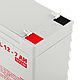 Аккумулятор гелевый LogicPower LPM-GL 12 - 7 AH, фото 3