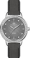 Женские швейцарские часы Continental 17102-LT151581