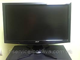 """Монітор Acer G195HQV 18.5"""""""