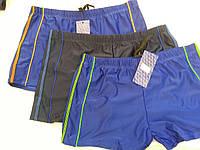 Мужские шорты для купания лето 2018, фото 1