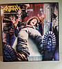 CD диск Anthrax - Spreading The Disease
