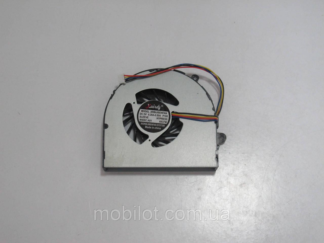 Система охлаждения (кулер) Lenovo G580 (NZ-6394)