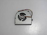 Система охлаждения (кулер) Lenovo G580 (NZ-6394) , фото 1