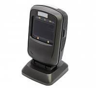 Newland FR40 FR4060 стационарный 2D сканер штрихкодов \ QR-кодов считывает с экранов
