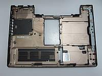 Часть корпуса (Поддон) Samsung R60 Plus (NZ-6388) , фото 1