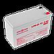 Акумулятор гелевий LogicPower LPM-GL 12 - 9 AH, фото 2