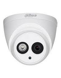 Видеокамера купольная Dahua HAC-HDW1200EMP-A-0360B-S3