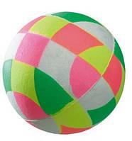 Мячик для собак из мягкой резины Ferplast PA 6040