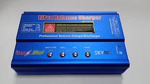 Imax B6 (Универсальное зарядное устройство) серийн ном