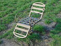 Крісло качалка , фото 1