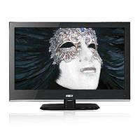 Tv mystery mtv-1613lw