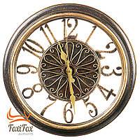 Настенные часы в стиле ретро Antic, фото 1