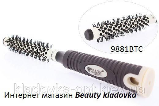 Расческа Salon Professional 9881BTC