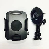 Держатель для телефона ZYZ-139 ( автомобильный держатель )