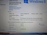"""Двухъядерный ноутбук Аsus UL30A. Диагональ 13.3"""" Intel 1.2Гц, фото 2"""