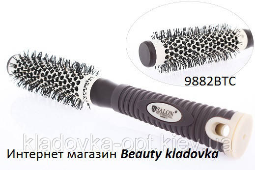 Расческа Salon Professional 9882BTC, фото 2