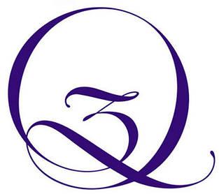 Q3 | Экранирование волос