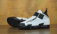 Мужские кроссовки Puma Court Play x UEG (реплика), фото 1