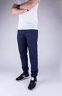 Мужские штаны стильные