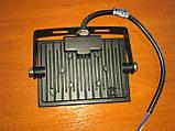 Прожектор светодиодный LED  30W 6500K LMP22 , фото 3