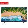 Телевизор Samsung UE55NU7172 (PQI 1300Гц, UltraHD HDR10, Smart, Tizen 4.0, DVB-C/T2/S2)
