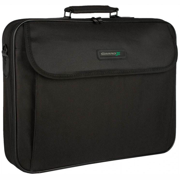 сумки для ноутбука знаком барселона