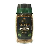 Кофе растворимый Bellarom Green 200 гр.