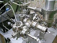 Вакуумная система ВС-1Л, фото 1
