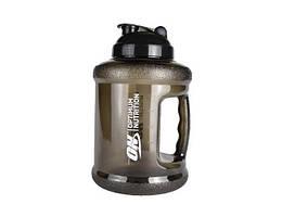 Gallon Hydrator 2.2 L black