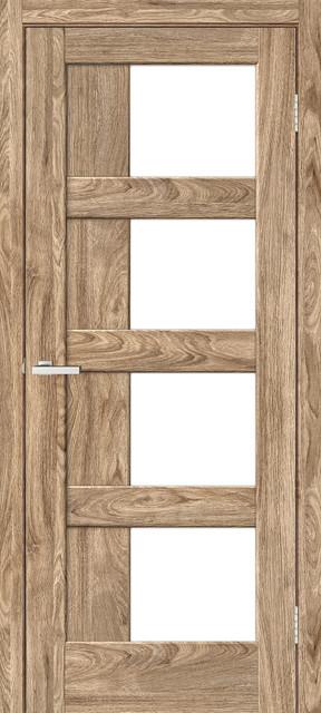 Колеуция межкомнатных дверей RINO